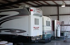 RV Repair Las Vegas NV