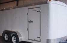 Trailer Repair Las Vegas NV